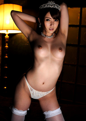 Japanese Yui Hatano Lifeselector Brrzzers Gok jpg 2