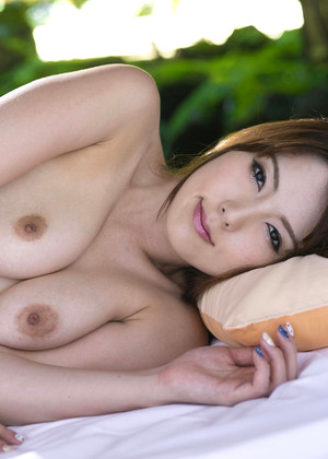 Japanese Yui Hatano Poses Hd15age Girl