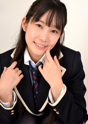 Japanese Yui Kasugano Silk69xxx Sedu Tv