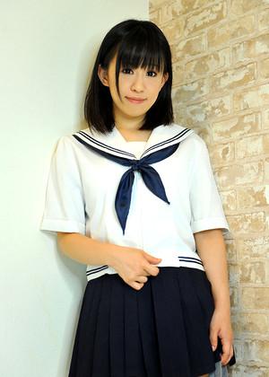 Japanese Yui Kyono Asstwerk Ebony Nisha