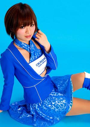 Japanese Yui Sakuragi Photohd Haired Teen
