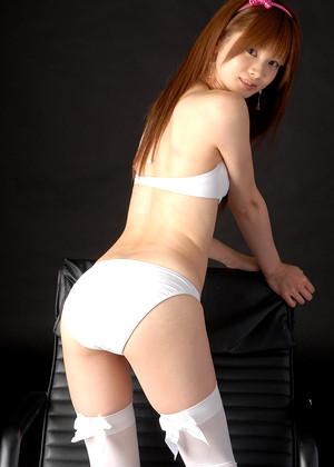 Japanese Yuki Daido Cosmid 20year Girl JavHdPics