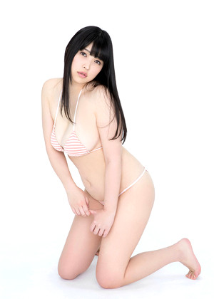 Japanese Yuki Nakano 18closeup Hdvideos Download