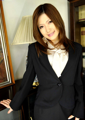 Www japan sexyphotu gallare remarkable, rather