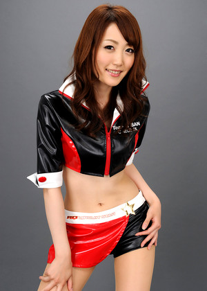 Japanese Yukina Masaki Kiki Immoral Mother