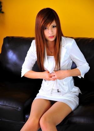 Japanese Yuko Kojima Thorne Cushion Javpic Fuq 1