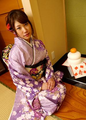 Japanese Yuko Okada Asuka Igawa Saki Shiina Mlil Braless Nipple