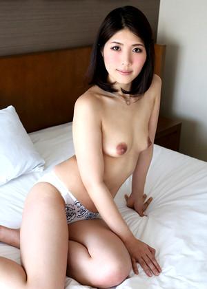 Japanese Yuko Takizawa Naked Puasy Hdvideo jpg 10