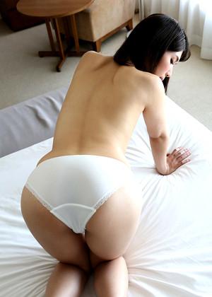 Japanese Yuko Takizawa Naked Puasy Hdvideo jpg 11