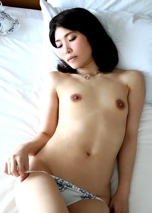 Japanese Yuko Takizawa Naked Puasy Hdvideo jpg 12