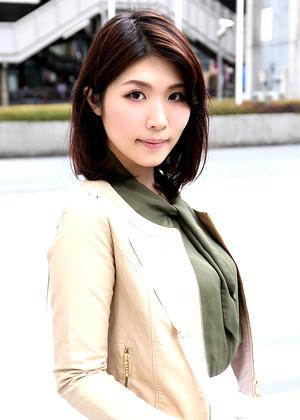 Japanese Yuko Takizawa Naked Puasy Hdvideo jpg 3