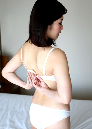 Japanese Yuko Takizawa Naked Puasy Hdvideo jpg 9