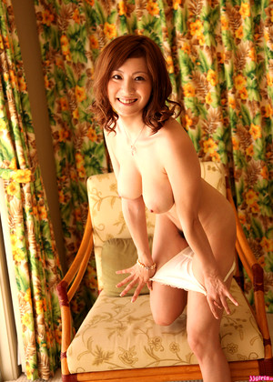 Japanese Yuma Asami Years Bp Uk