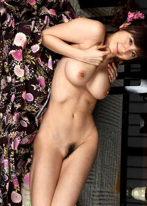 Japanese Yuma Asami Suckxxxhubcom Massage Girl