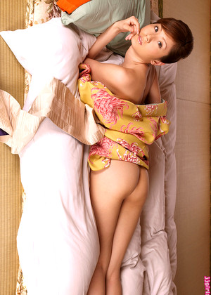 Japanese Yuma Asami Sunrise Snatch Xxx