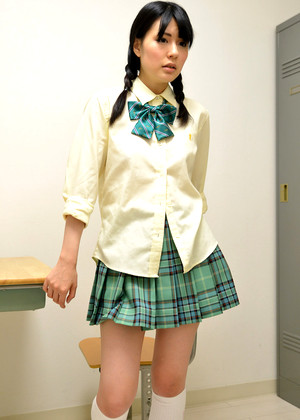 Japanese Yuma Kouda Tightskinny Video Come jpg 5