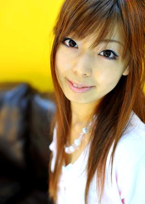 Japanese Yumi Hirayama Activity Xxxpos Game jpg 2