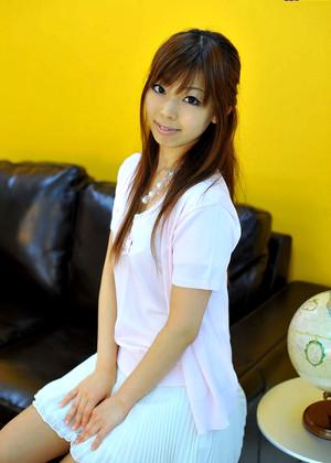Japanese Yumi Hirayama Activity Xxxpos Game jpg 3