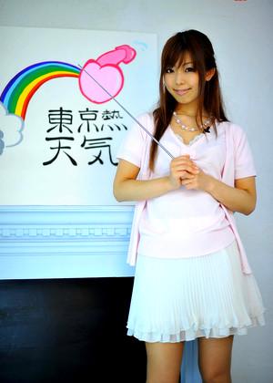 Japanese Yumi Hirayama Activity Xxxpos Game jpg 4
