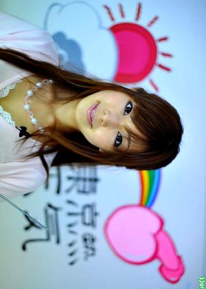 Japanese Yumi Hirayama Activity Xxxpos Game jpg 5