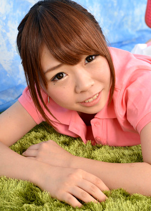 Japanese Yumika Syaku Pronostar Plumpvid Com JavHdPics