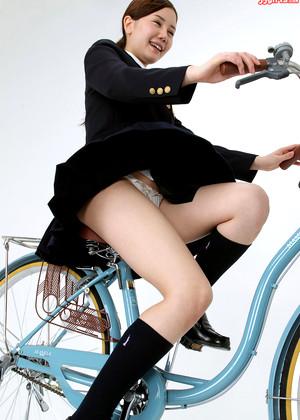 Japanese Yuri Konishi Hardhdxxx Xxx Vedio jpg 8