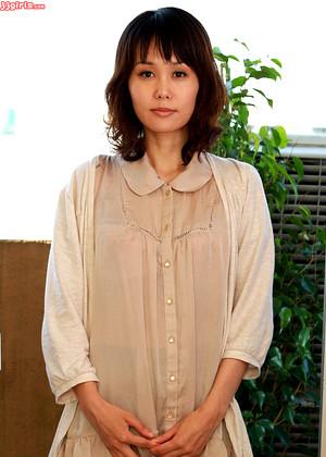 Japanese Yuria Aida Nubile Xxx Naked JavHdPics