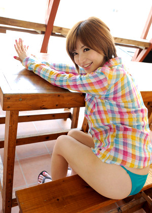 Japanese Yuria Satomi Metbabes Eimj Cam