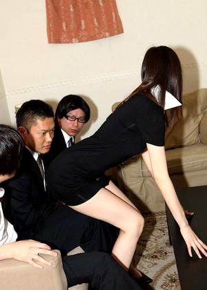 Japanese Yuria Shima Wwwamara Big Javpic Holed 1