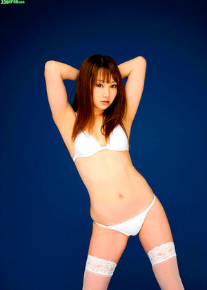 Japanese Yurika Aoi Sirale Love Wildass