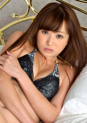 Japanese Yurika Aoi Menei Boyfriend Screw