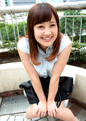 Japanese Yurina Kashiwagi Dolly Bridgette Xxx