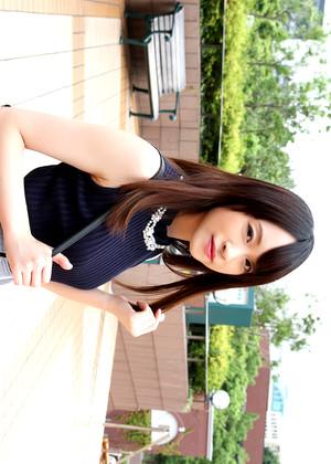 Japanese Yuu Kiriyama Bokep Xxx Fotoshot jpg 7