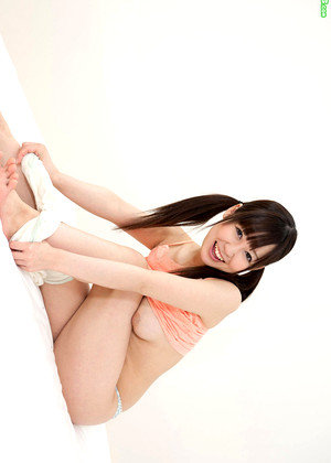 Japanese Yuu Shinoda Blackonwhitepics Pemain Porno
