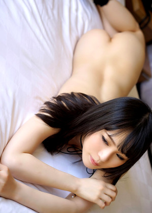 Japanese Yuzu Kitagawa Images Download Websites