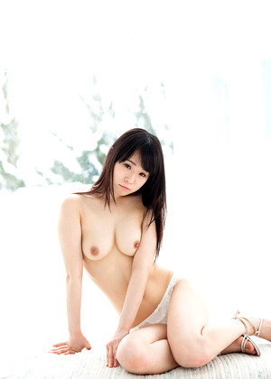 Japanese Yuzu Kitagawa Bedroom Sex Pistio