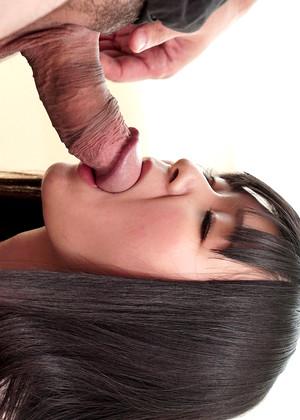 Japanese Yuzu Shiina Sophie Xlgirls Pussy