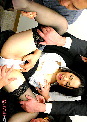 Japanhdv Ai Mizushima Xxx40plus Avmoribu Hd Movie jpg 11