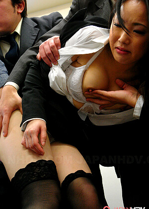 Japanhdv Ai Mizushima Xxx40plus Avmoribu Hd Movie jpg 13