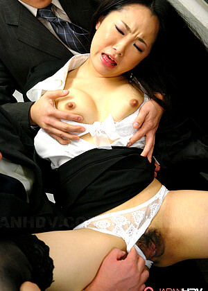 Japanhdv Ai Mizushima Xxx40plus Avmoribu Hd Movie jpg 14