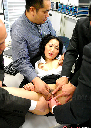 Japanhdv Ai Mizushima Xxx40plus Avmoribu Hd Movie