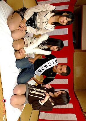 Japanhdv Asakura Kotomi Vs Alljav Get jpg 7