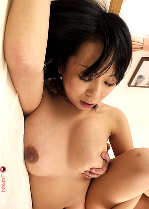 Japanhdv Asuka Oiled Highporn Porn Pov jpg 3