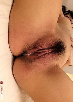 Japanhdv Asuka Oiled Highporn Porn Pov jpg 7