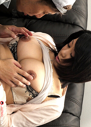 Japanhdv Asuka Oiled Highporn Porn Pov jpg 8