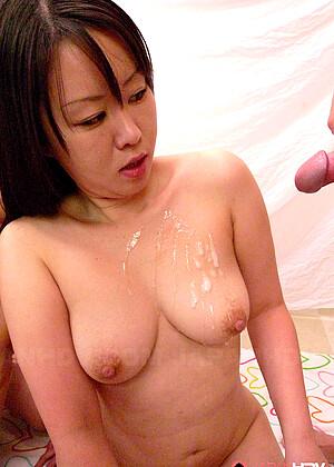 Japanhdv Hina Pimp Avmong2 Girlsmemek jpg 4