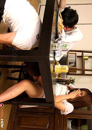 Japanhdv Hitomi Okubo Jamey 1ch Gaygreenhousesex jpg 10