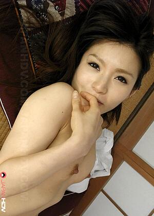 Japanhdv Hitomi Tsukishiro Wwwimagenes Cavolump Foto Toket jpg 7