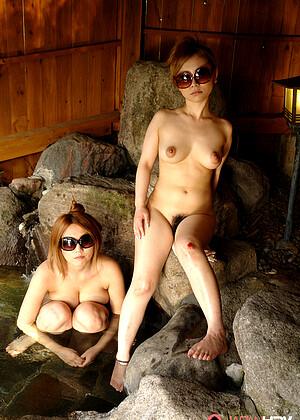 Japanhdv Hot Spring Hotmymom Akibaonline Squad jpg 2