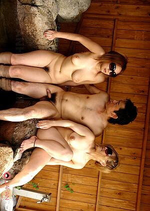 Japanhdv Hot Spring Hotmymom Akibaonline Squad jpg 3